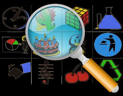 Search Engines Development