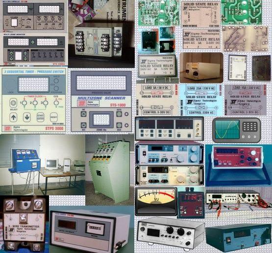 delabs PDF Circuits