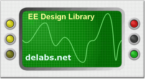 EE Design Library